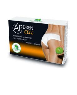 APdren CELL - капсули