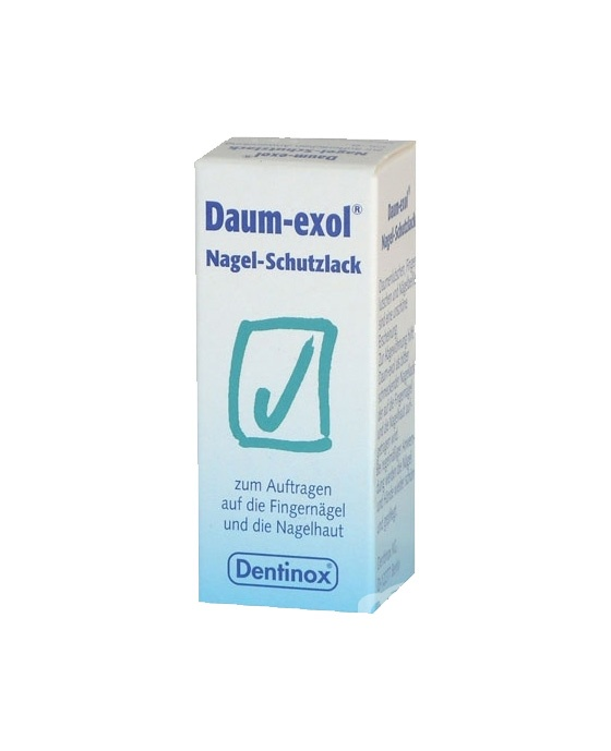 daum-exol