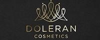 Doleran Cosmetics
