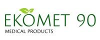 Ekomet 90 Ltd.