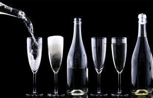 Как алкохолът засяга Вашето тяло?
