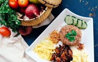 Вкусни идеи за закуска при диабет